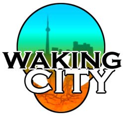 wakingcity